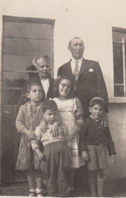 12 de enero 1949