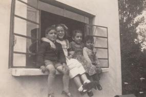 12 enero 1949