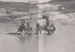1954 -126