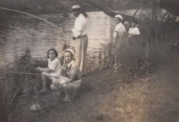 1955 Arroyo Yi