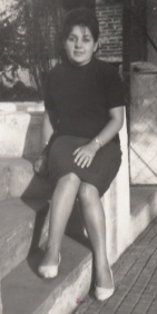 1964-15A