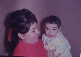1967-05-ago-01