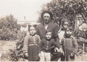 octubre 1946
