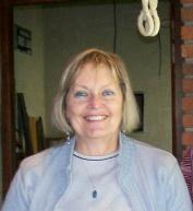 Esther de Talamás