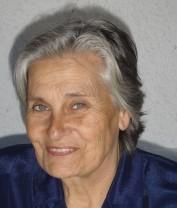 Graciela Colombo