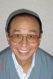 Susumo Nizisaki