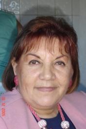 Carmen Altesor