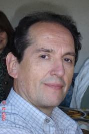 Raul Foglino