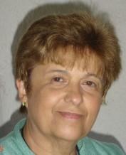 Alba Nuñez