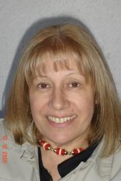 Blanca Botti